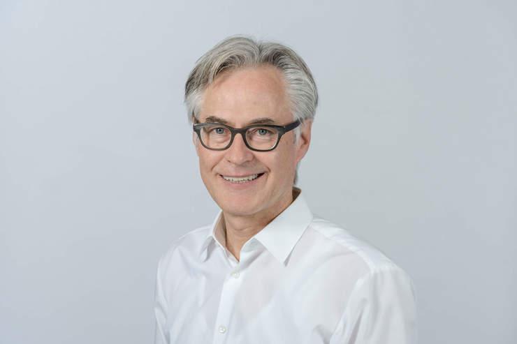 Christian Guggisberg